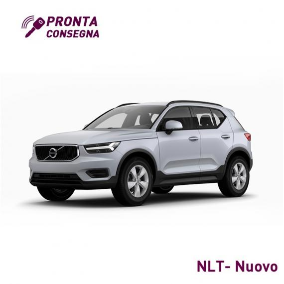Volvo XC40 D3 Geartronic Business Plus 2018