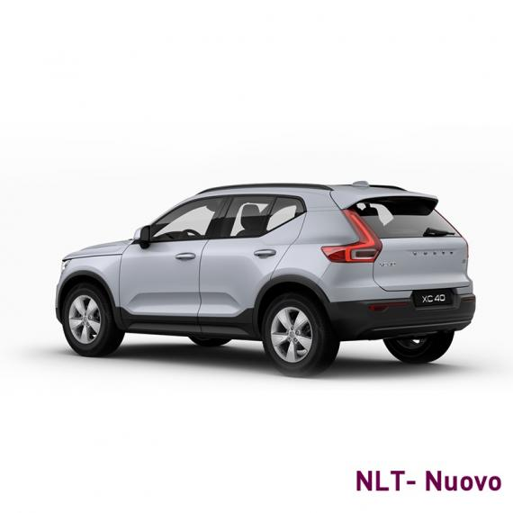Volvo XC40 D3 Geartronic Business Plus 2018 0