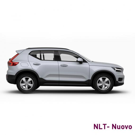 Volvo XC40 D3 Geartronic Business Plus 2018 1