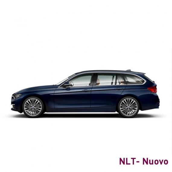 BMW Serie 3 SW 320d Business Advantage aut. 2018 0