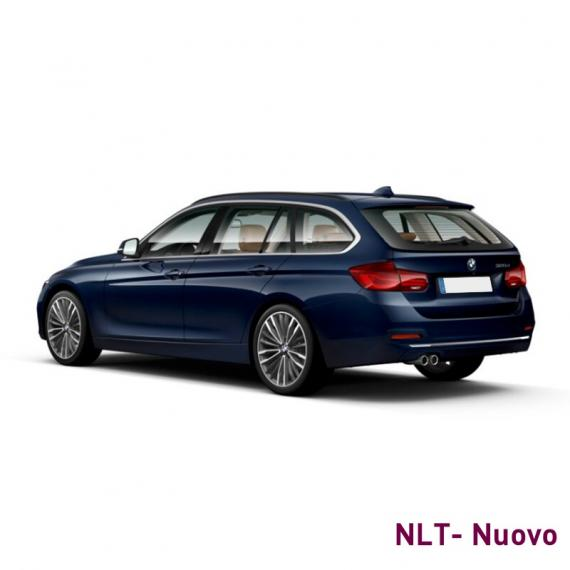 BMW Serie 3 SW 320d Business Advantage aut. 2018 1