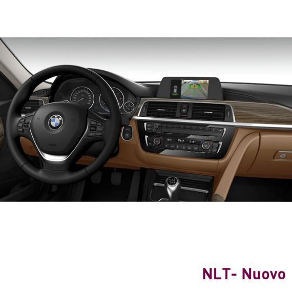 BMW Serie 3 SW 320d Business Advantage aut. 2018 2