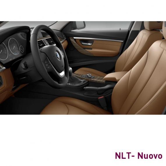 BMW Serie 3 SW 320d Business Advantage aut. 2018 3