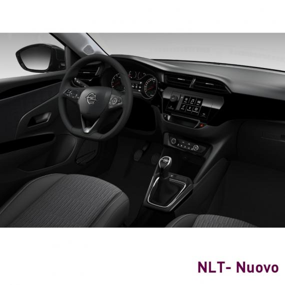 Opel Corsa 1.2 100 CV Edition 2019 0