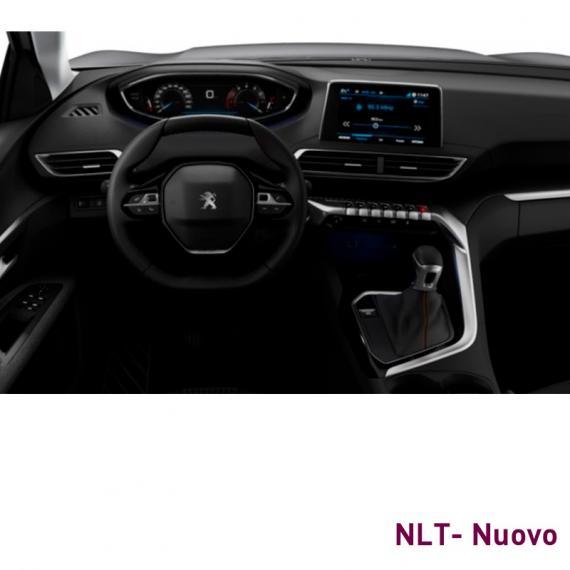 Peugeot 3008 BlueHDi 130 EAT8 S&S Business 2019 1
