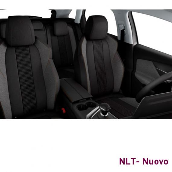 Peugeot 3008 BlueHDi 130 EAT8 S&S Business 2019 3