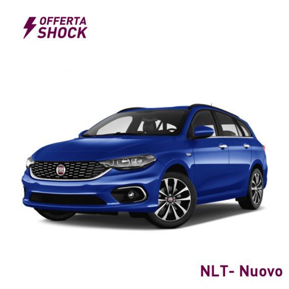 Fiat Tipo SW 1.3 Mjt S&S Business 2016