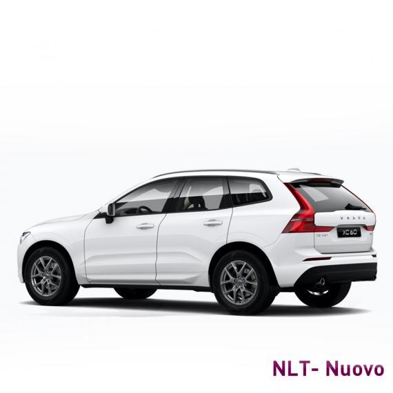 Volvo XC60 Hybrid B4 (d) AWD Geartronic Inscription 2020 0