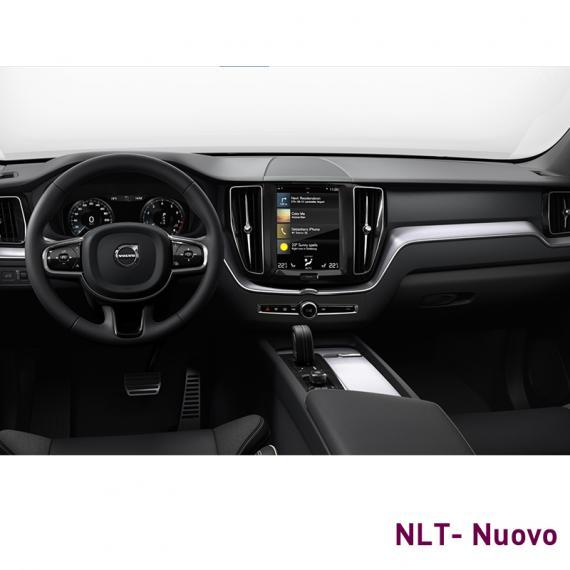 Volvo XC60 Hybrid B4 (d) AWD Geartronic Inscription 2020 1
