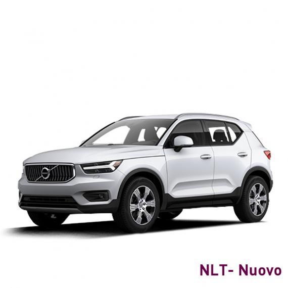 Volvo XC40 T2 Business 2019