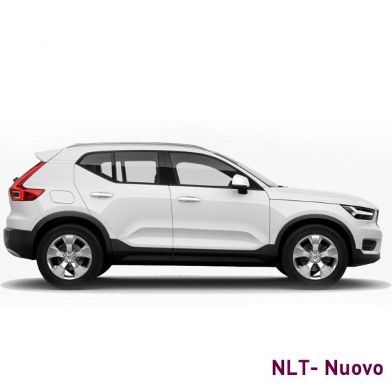 Volvo XC40 T2 Business 2019 0