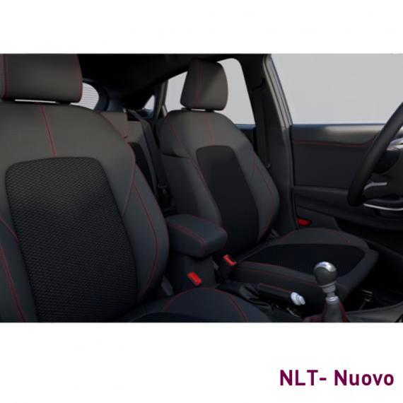 Ford Puma Puma 1.0 EcoBoost 125 CV S&S ST-Line X 2019 3