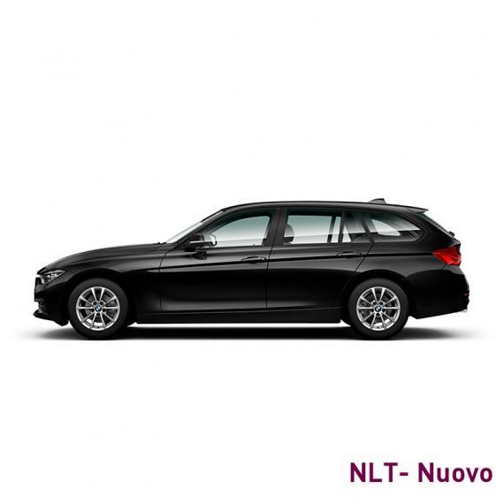 BMW Serie 3 SW 320d Business Advantage aut. 2019 0