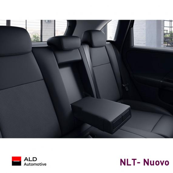 Mercedes-Benz Classe B Automatico 180 Automatic Business Extra 2017 2