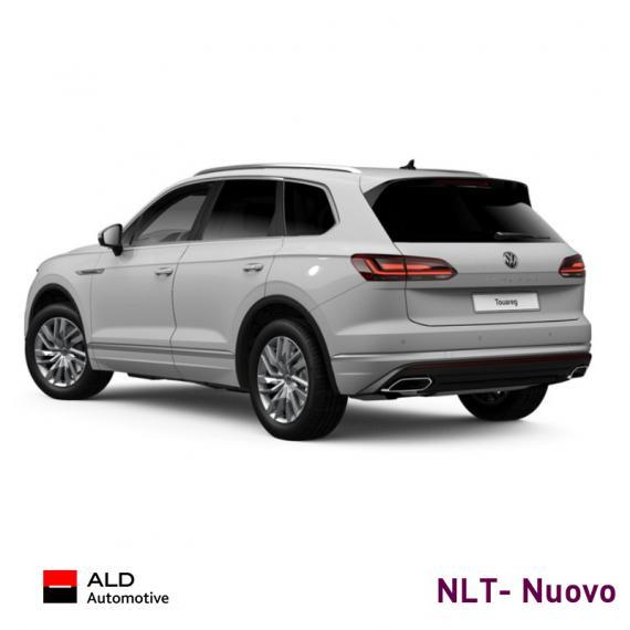 Volkswagen Touareg aut. 3.0 TDI Advanced 2018 1