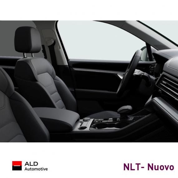 Volkswagen Touareg aut. 3.0 TDI Advanced 2018 2