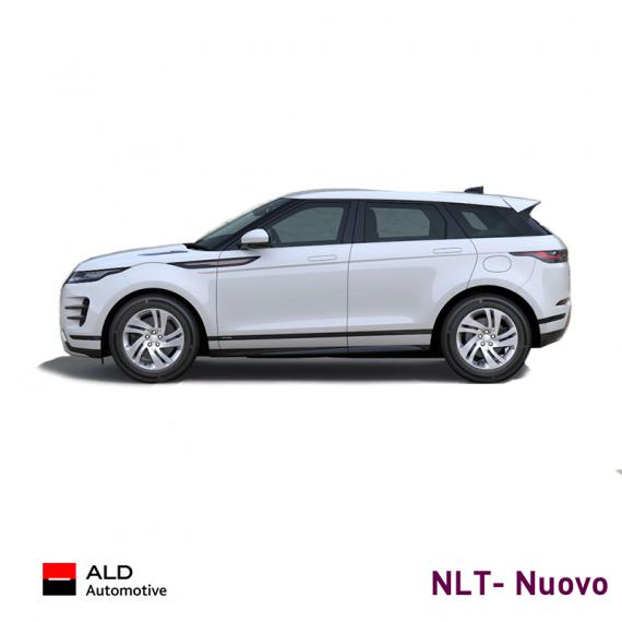 Land Rover RR Evoque Hybrid aut. 2.0D I4-L.Flw 150 CV AWD Auto R-Dynamic S 2018 0