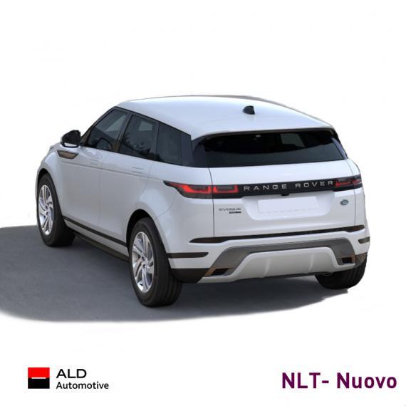 Land Rover RR Evoque Hybrid aut. 2.0D I4-L.Flw 150 CV AWD Auto R-Dynamic S 2018 1
