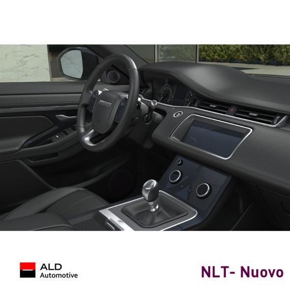 Land Rover RR Evoque Hybrid aut. 2.0D I4-L.Flw 150 CV AWD Auto R-Dynamic S 2018 2