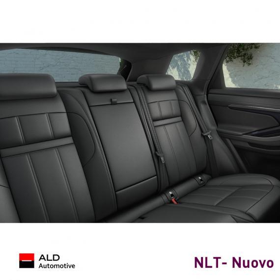 Land Rover RR Evoque Hybrid aut. 2.0D I4-L.Flw 150 CV AWD Auto R-Dynamic S 2018 3