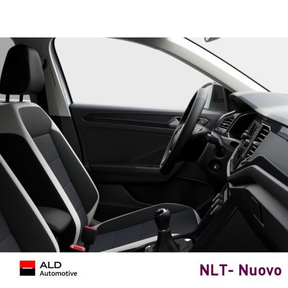 Volkswagen T-Roc T-Roc 1.6 TDI SCR Advanced BlueMotion Technology 2018 2