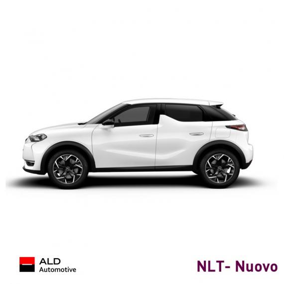 Ds DS 3 Crossback BlueHDi 100 Business 2019 0