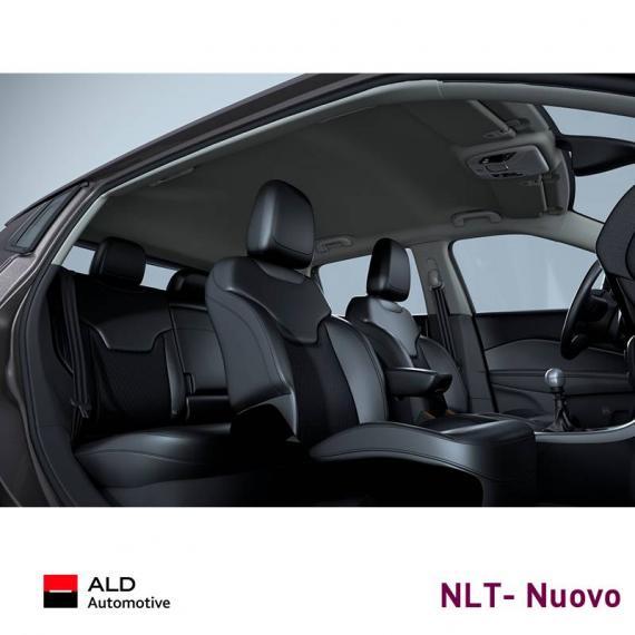 Jeep Compass 1.6 Multijet II 2WD Limited 2017 4