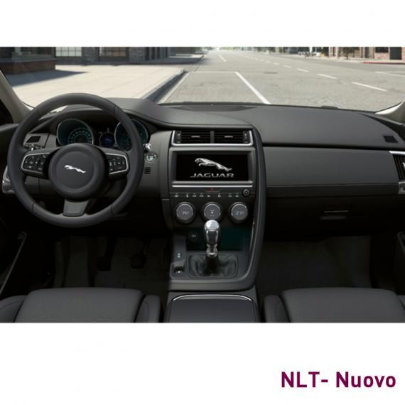 Jaguar E-Pace 2.0D 150 CV 4WD aut. S 2018 3