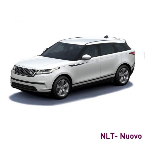 Land Rover Range Rover Velar 2.0D I4 240 CV R-Dynamic S Aut 4X4 2018