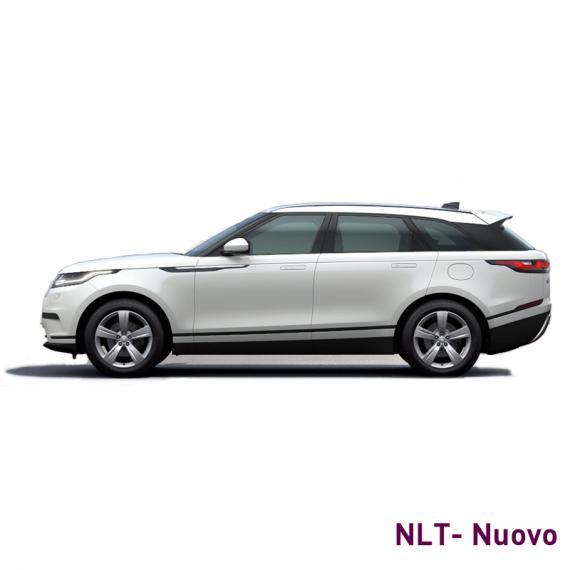 Land Rover Range Rover Velar 2.0D I4 240 CV R-Dynamic S Aut 4X4 2018 0