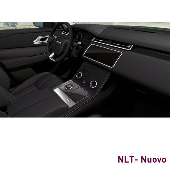 Land Rover Range Rover Velar 2.0D I4 240 CV R-Dynamic S Aut 4X4 2018 1