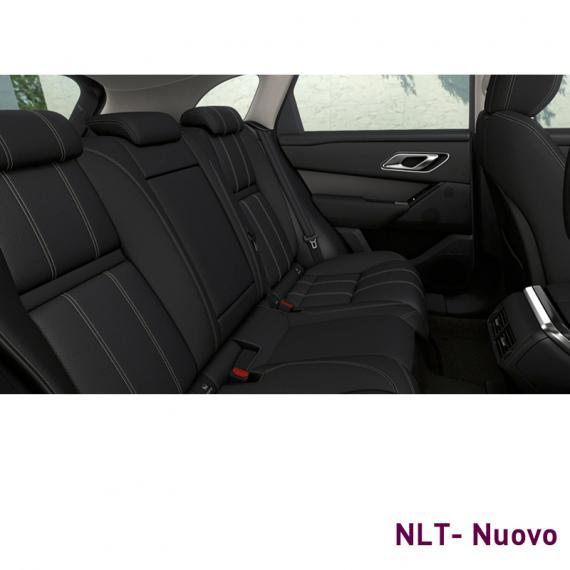 Land Rover Range Rover Velar 2.0D I4 240 CV R-Dynamic S Aut 4X4 2018 2