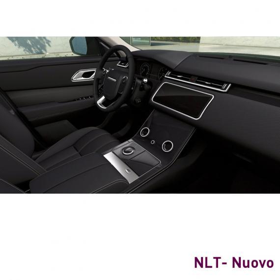 Land Rover Range Rover Velar 2.0D I4 240 CV R-Dynamic S Aut 4X4 2018 3