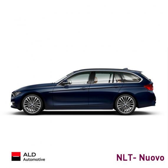 BMW Serie 3 aut. SW 320d Touring Business Advantage aut. 2019 0