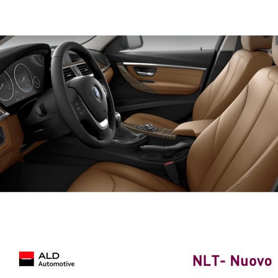 BMW Serie 3 aut. SW 320d Touring Business Advantage aut. 2019 3