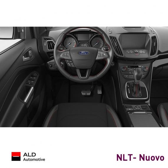 Ford Kuga 2.0 TDCI 120 CV S&S 2WD ST-Line 2019 2