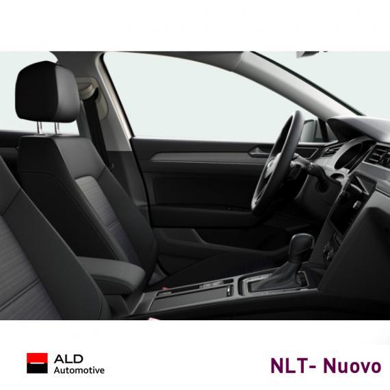 Volkswagen Passat Variant 2.0 TDI DSG Business BMT 2017 3