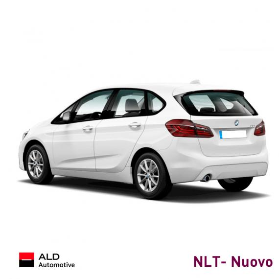 BMW Serie 2 A.T. Hybrid plug-in 225xe Active Tourer iPerformance Business aut. 2018 0