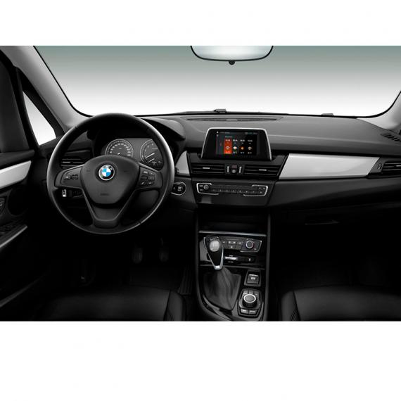 BMW Serie 2 A.T. Hybrid plug-in 225xe Active Tourer iPerformance Business aut. 2018 1