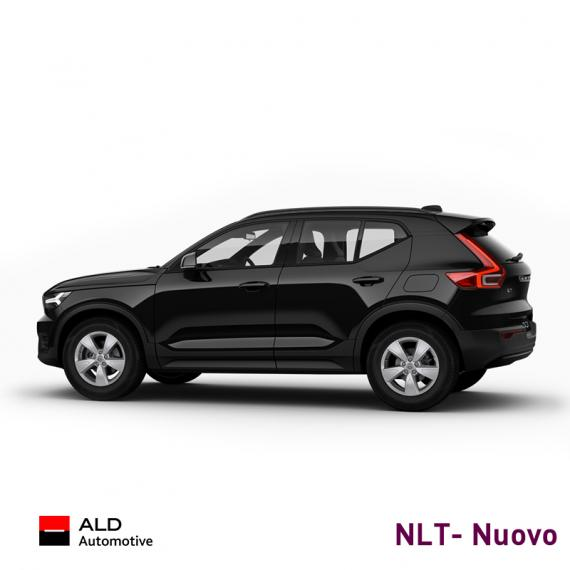Volvo XC40 aut. D3 Geartronic Business 2017 0