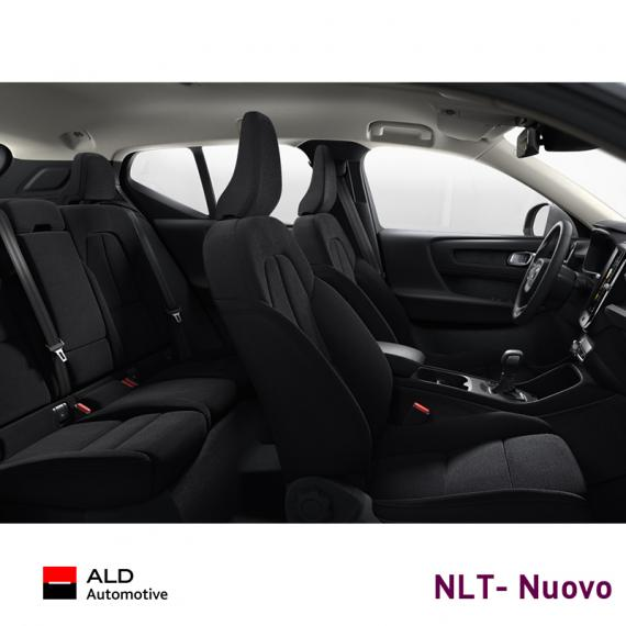 Volvo XC40 aut. D3 Geartronic Business 2017 1