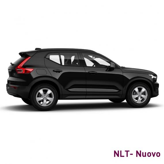 Volvo XC40 XC40 T5 Recharge Plug-in Hybrid Inscription Expression 2019 1