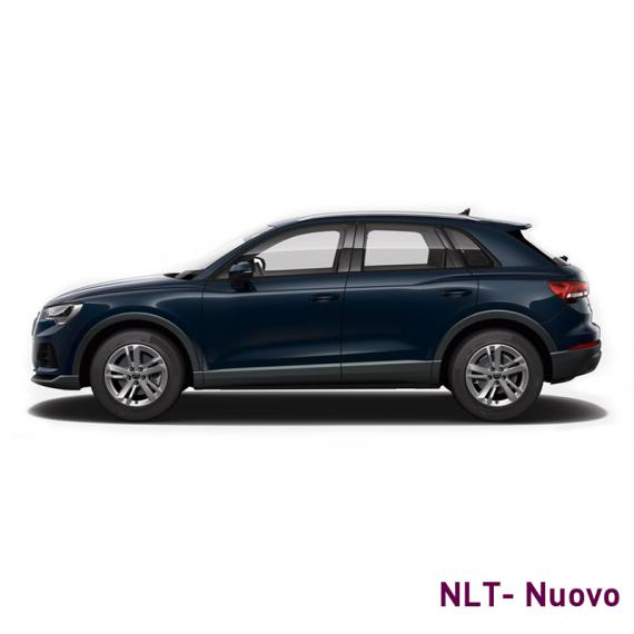 Audi Q3 aut. 35 TDI S tronic Business Advanced 2018 0