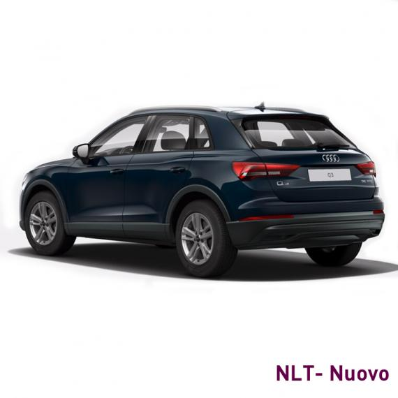 Audi Q3 aut. 35 TDI S tronic Business Advanced 2018 1