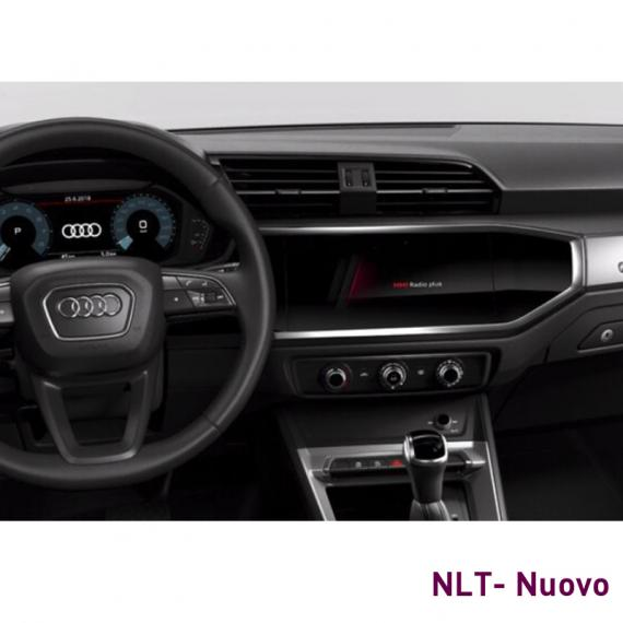 Audi Q3 aut. 35 TDI S tronic Business Advanced 2018 2