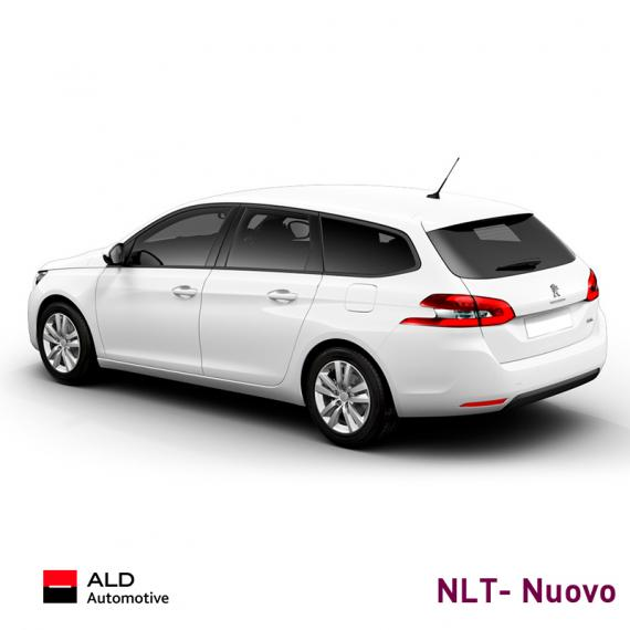 Peugeot 308 SW automatico BlueHDi 130 EAT6 S&S Business 2019 1