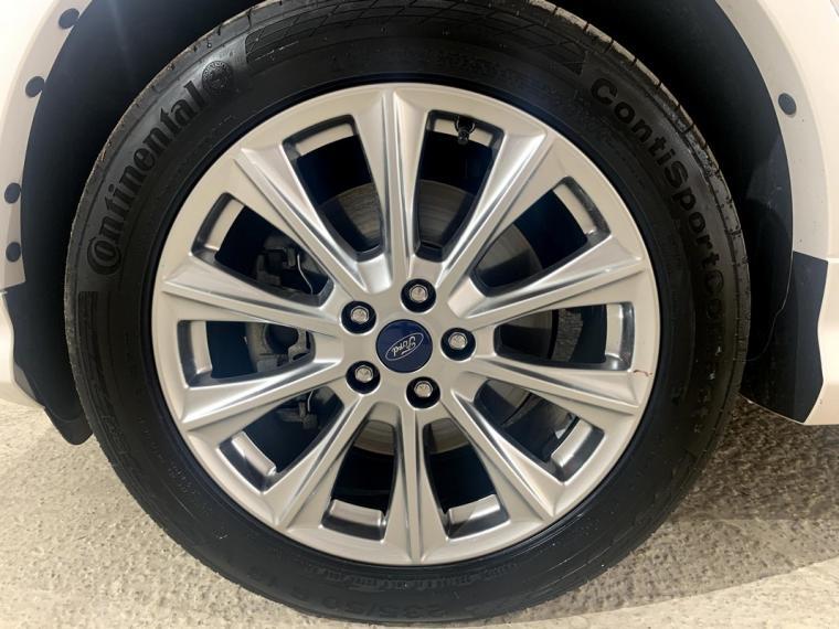 Ford Kuga 2.0 TDCI S&S Powershift Vignale 2016 17