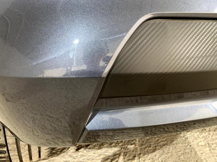 Nissan Micra 1.5 dCi 8V Acenta 2016 25