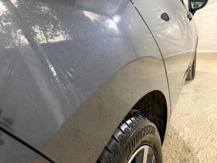 Nissan Micra 1.5 dCi 8V Acenta 2016 28