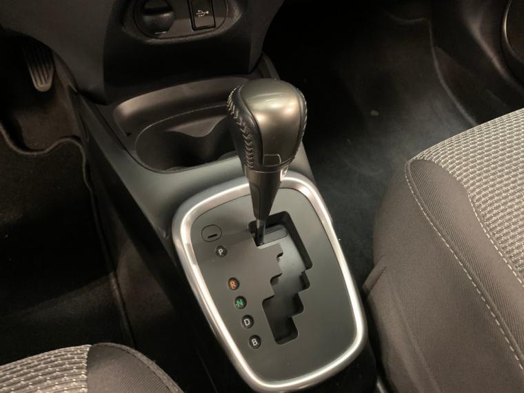 Toyota Yaris Hybrid 1.5 Hybrid 5p. Active 2015 20